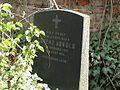 Evangelický hřbitov ve Strašnicích 41.jpg