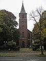 Evangelische Kirche Kaiserstr Haan.JPG