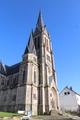Evangelische Stadtkirche Tann21072021 1.png