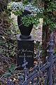 Evangelischer Friedhof Friedrichshagen 169.JPG