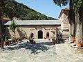 Evangelistria Monastery 06.jpg