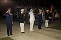 Evening Parade at Marine Barracks Washington 120713-M-LU710-391.jpg