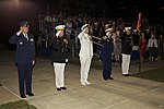 Evening Parade at Marine Barracks Washington 120713-M-LU710-391.jpg