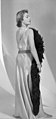 Evening dress MET 56.141.6a-c bw.jpeg
