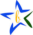 Eventsb logo sec.jpg