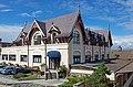 Evian-les-Bains (Haute-Savoie) (10081199364).jpg