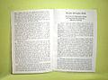 Examinando las Escrituras diariamente, páginas.jpg
