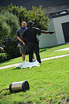 Exercise at Keesler Air Force Base 120720-F-BD983-009.jpg