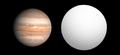 Exoplanet Comparison HAT-P-25 b.png