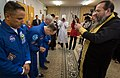 Expedition 53 Crew Blessing (NHQ201709120006).jpg