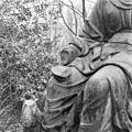Exterieur BEELDHOUWWERK - 's-Gravenhage - 20310263 - RCE.jpg