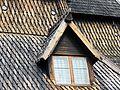Exterior details, Urnes Stave Church-4.jpg