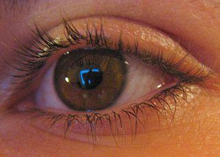 Глаза. Eyes. фары, авто