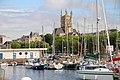 Fécamp St Étienne.jpg
