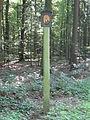 Fünf-Wunden-Weg (Garitz, Bad Kissingen) – 20130710-148.JPG