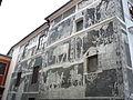 Fürstenhaus-Prachatitz.jpg