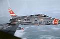 F-100 Super Sabre - 56-3385 353d TFS.jpg