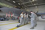 F-35A load crew competes in quarterly competition 160401-F-MT297-053.jpg