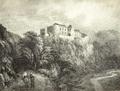 F-Clement N-Liez vue-du-chateau-de-schuttbourg.png