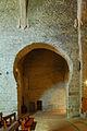 F10 19.Abbaye de Cuxa.0098.JPG