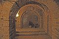 F10 51 Abbaye Saint-Martin du Canigou.0150.JPG
