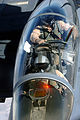 F15-cockpit-view-tanker-067.jpg