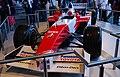 F1 Toyota (2650394261).jpg