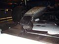 F1 damage.jpg