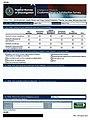 FBI Conspiracy Theory (Redacted) - Customer Service Satisfaction Form.jpg
