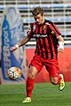 FC Admira Wacker vs. SK Sturm Graz 2015-27-05 (043).jpg