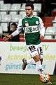 FC Admira Wacker vs. SV Mattersburg 2015-12-12 (059).jpg