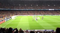 File:FC Barcelona - Chelsea FC - Messi misses a penalty.ogv