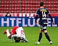 FC Liefering gegen Floridsdorfer AC (27. Oktober 2018) 09.jpg