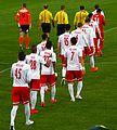 FC Liefering gegen TSV Hartberg 27.JPG