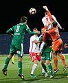 FC Liefering gegen WSG Wattens (4. November 2016) 41.jpg