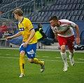 FC Liefering ver First Vienna FC 28.JPG