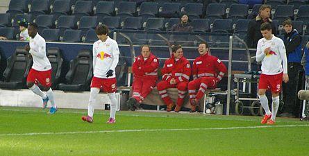 "FC Red Bull Salzburg SCR Altach (März 2015)"" 13.JPG"