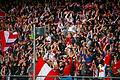 FC Red Bull Salzburg gegen WAC (2015) 42.JPG
