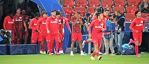 FC Salzburg gegen KRC Genk (UEFA Championsleague 17. September 2019) 17.jpg