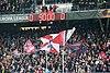 FC Salzburg vs Borussia Dortmund (EL Achtelfinale Rückspiel 15. März 2018) 44.jpg