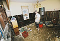 FEMA - 11598 - Photograph by Bob McMillan taken on 09-29-2004 in Pennsylvania.jpg