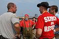 FEMA - 14957 - Photograph by Win Henderson taken on 09-05-2005 in Louisiana.jpg