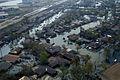 FEMA - 15764 - Photograph by Win Henderson taken on 09-18-2005 in Louisiana.jpg