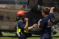 FEMA - 17805 - Photograph by Jocelyn Augustino taken on 09-08-2005 in Louisiana.jpg