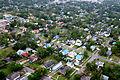FEMA - 18783 - Photograph by Ed Edahl taken on 11-08-2005 in Texas.jpg