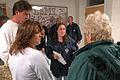FEMA - 19939 - Photograph by Mark Wolfe taken on 12-01-2005 in Mississippi.jpg