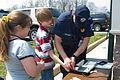 FEMA - 35005 - Take your child to work day at FEMA.jpg