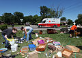 FEMA - 44011 - Residents clean their property after the storm in Tennessee.jpg