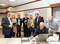 FEMA - 44346 - State Officials Visit Joint Field Office in Nashville.jpg
