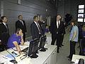 FEMA - 44846 - FEMA Administrator W. Criag Fugate in Moscow.jpg